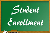 ELP Enrollment Form